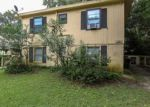 Short Sale in Hilton Head Island 29928 MOONSHELL RD - Property ID: 6262894737