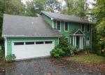 Short Sale in Asheville 28803 WESTON HEIGHTS DR - Property ID: 6262944211
