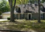 Short Sale in Jackson 39211 N HILL DR - Property ID: 6262994590
