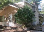 Short Sale in Newaygo 49337 DENNIS AVE - Property ID: 6263003342