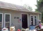 Short Sale in Grayling 49738 W M 72 HWY - Property ID: 6263006410
