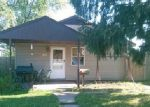 Short Sale in Hobart 46342 W 1ST PL - Property ID: 6263025684