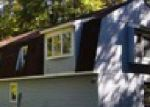 Short Sale in Harbeson 19951 HOLLYMOUNT RD - Property ID: 6263046715