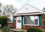 Short Sale in Saint Louis 63123 BAPTIST CHURCH RD - Property ID: 6263581470