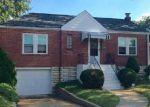 Short Sale in Saint Louis 63125 ELLWINE DR - Property ID: 6263596809