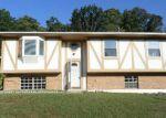 Short Sale in Laurel 20708 PORTSMOUTH DR - Property ID: 6263641927