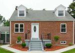 Short Sale in Glen Burnie 21060 KENT RD - Property ID: 6263647606