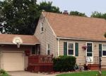 Short Sale in Lawrence 1843 MOUNT AUBURN ST - Property ID: 6264357563