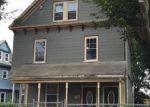 Short Sale in Boston 02121 BOWDOIN AVE - Property ID: 6264371581