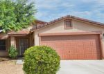 Short Sale in Sahuarita 85629 E MONTEREY CYPRESS ST - Property ID: 6264492907