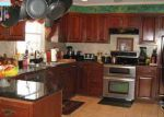 Short Sale in Gastonia 28054 EASTWOOD DR - Property ID: 6264887959