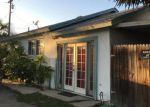 Short Sale in Vista 92083 OLIVE AVE - Property ID: 6265146352
