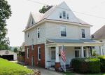 Short Sale in Canonsburg 15317 BELMONT AVE - Property ID: 6265181837