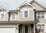 Short Sale in Montgomery 60538 BRIAN LN - Property ID: 6265194980