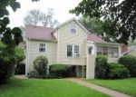 Short Sale in Villa Park 60181 S YALE AVE - Property ID: 6265247522
