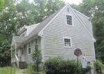 Short Sale in Southampton 11968 N SEA RD - Property ID: 6265265484
