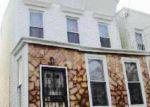 Short Sale in Brooklyn 11208 CRYSTAL ST - Property ID: 6265323286