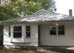 Short Sale in Mastic 11950 MONTGOMERY AVE - Property ID: 6265341691