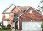 Short Sale in Atlanta 30349 FITZGERALD PL - Property ID: 6265353964