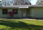 Short Sale in Tampa 33615 CARLYLE RD - Property ID: 6265411771