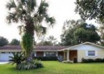 Short Sale in Gainesville 32605 NW 25TH AVE - Property ID: 6265426215