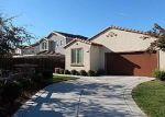 Short Sale in Rocklin 95765 STAGELINE CIR - Property ID: 6265452496