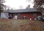 Short Sale in Mindoro 54644 COUNTY ROAD A - Property ID: 6265478333