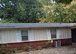 Short Sale in Memphis 38118 BLUFFDALE ST - Property ID: 6265514247