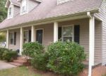 Short Sale in Easley 29642 COURT DR - Property ID: 6265518187