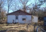 Short Sale in Cookson 74427 S 535 RD - Property ID: 6265551476
