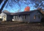 Short Sale in Bolivar 44612 GRAND ST NW - Property ID: 6265564619