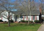 Short Sale in Gibsonville 27249 ELLEN DR - Property ID: 6265577315
