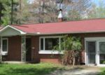 Short Sale in Burnsville 28714 WHITE OAK RD - Property ID: 6265578640