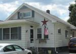 Short Sale in Rochester 14616 CASTLEFORD RD - Property ID: 6265581253