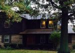 Short Sale in Saint Charles 63303 NUMBER ONE GREEN DR - Property ID: 6265602730