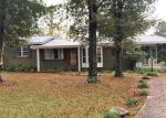 Short Sale in Golden 38847 COUNTY ROAD 864 - Property ID: 6265607539