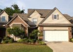 Short Sale in Howell 48855 KERRIA DR - Property ID: 6265616294