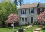Short Sale in Chestnut Hill Cove 21226 CHESTNUT MANOR CT - Property ID: 6265632503