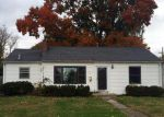 Short Sale in Lexington 40503 CLAYS MILL RD - Property ID: 6265660536