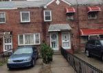 Short Sale in Brooklyn 11208 EUCLID AVE - Property ID: 6265732808
