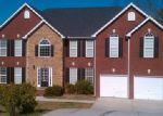 Short Sale in Lawrenceville 30046 PAPER CREEK DR - Property ID: 6265801562