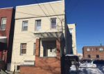 Short Sale in West New York 7093 53RD ST - Property ID: 6265861113