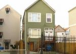 Short Sale in Chicago 60609 S PAULINA ST - Property ID: 6265887408