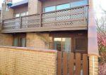Short Sale in Elgin 60120 KENNETH CIR - Property ID: 6265894407