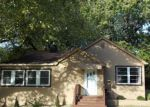 Short Sale in Fairview Heights 62208 SAINT CLAIR RD - Property ID: 6265899225