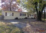 Short Sale in Granite City 62040 MANLEY AVE - Property ID: 6265912818
