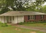 Short Sale in Cedartown 30125 ELLEN HAND CIR - Property ID: 6265954864