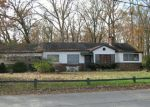 Short Sale in Clarkesville 30523 STANFORD MILL RD - Property ID: 6265958355