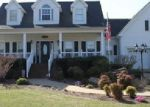 Short Sale in Royston 30662 BROOKS ST - Property ID: 6265963617