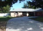Short Sale in Cape Coral 33991 SW 2ND ST - Property ID: 6266020104